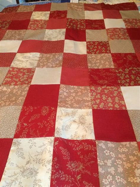 General Fabric Quilt Patterns 17 Best Images About General Fabrics And Quilts On
