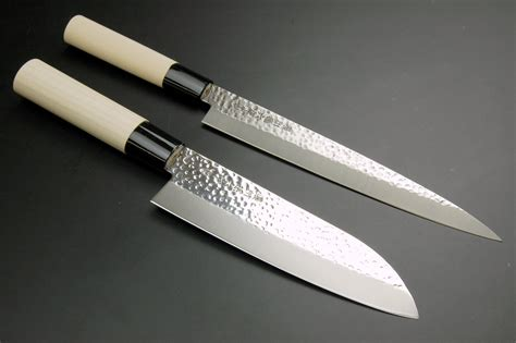 Japan Kitchen Knives V Road Japan Rakuten Global Market Concentrated State