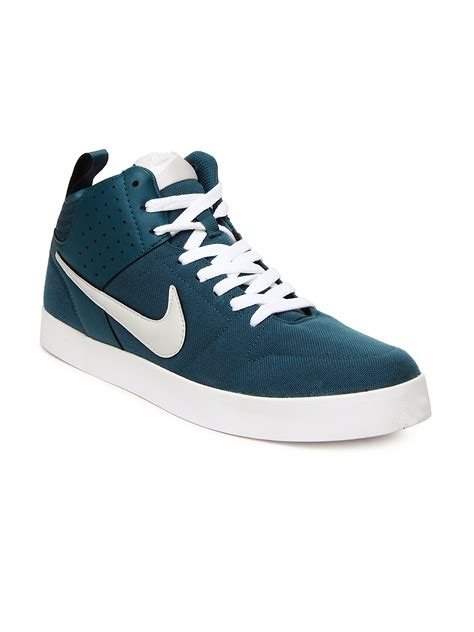 nike shoes nike shoes shopping india