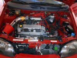 how cars engines work 1992 suzuki swift head up display stepbystep s 1999 suzuki swift in morovis un