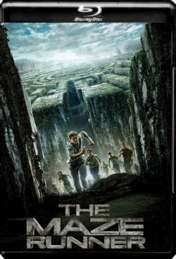 download film maze runner mp4 download yify movies the maze runner 2014 1080p mp4 1