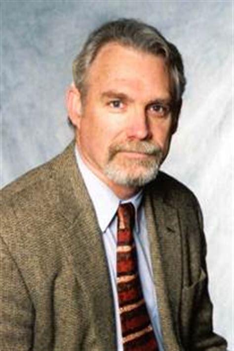 Michael Columbia Mba International Relations And Economics New York by Michael Riordan