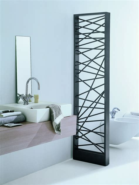 decorative radiators hot water electric steel decorative radiator mikado by