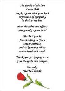 free sympathy bereavement wording for 99 bereaving cards