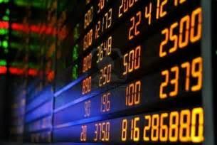 Stock Market Robz S Investing In Stock Market