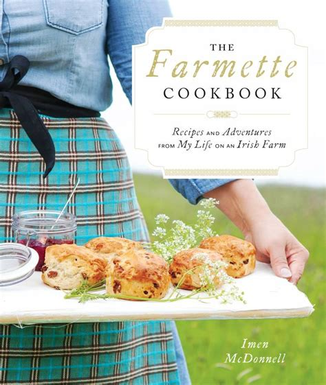 the farmhouse country cookbook 170 traditional recipes shown in 580 evocative step by step photographs books caraway cake and pudding from the farmette cookbook