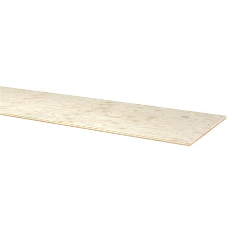 praxis underlayment multiplex underlayment vuren pellos floor tong en groef