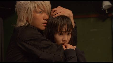film drama mika film review koizora sky of love 2007 the little
