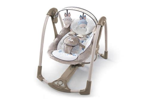 best swing best baby swings