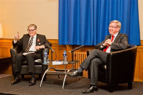 Executive Mba Smurfit by Characters In Conversation With Dr Michael Smurfit