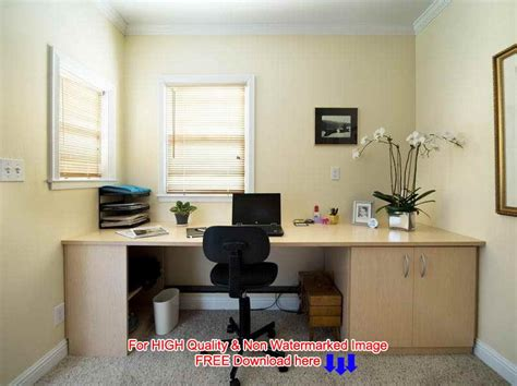 28 paint colors for home office impressive best colors for home office installment house