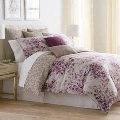 chelsea upholstered bed found at jcpenney master j queen new york celeste comforter set dillards home