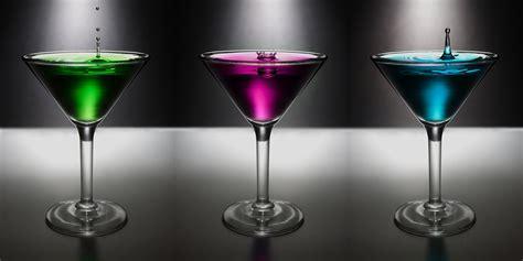 emorroidi interne congeste come pu 242 l alcol essere benefico per il tuo cuore
