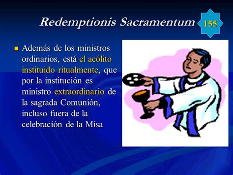 guia para los ministros extraordinarios de la sagrada los ministros extradordinarios de la sagrada comuni 243 n
