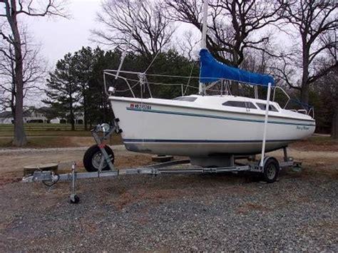 chesapeake    boats  sale