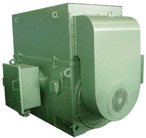 three phase induction motor hs code china yakk three phase high voltage increased safety proof induction motor china