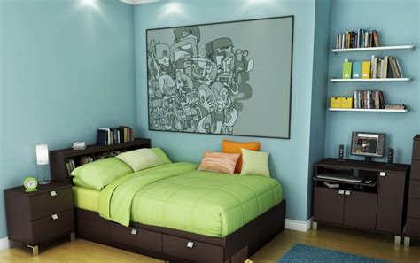 boy bedroom furniture adorable boys bedroom furniture amaza design