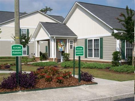 Garden Apartments Jacksonville Nc Heatherton Park Jacksonville Nc Apartment Finder