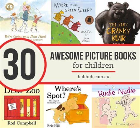 libro 47 amazing things to mejores 192 im 225 genes de llibres 225 lbums i contes en