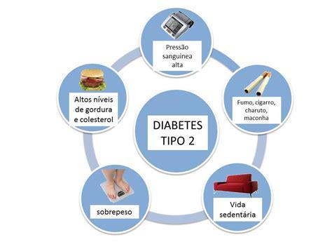 diabete 2 alimentazione i consigli dell esperto attivit 224 sportiva per combattere