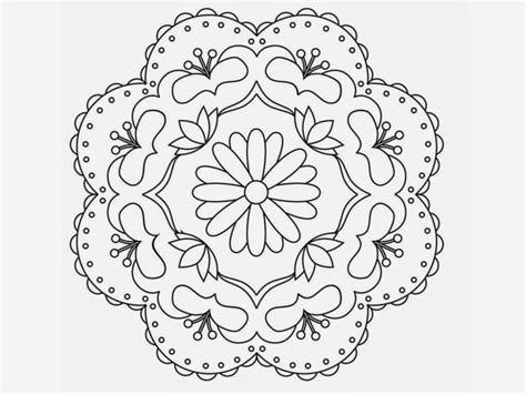 pattern of drawing rangoli colours drawing wallpaper beautiful diwali rangoli