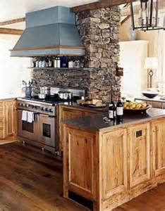 small rustic kitchens small rustic kitchen photos