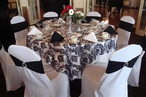 Blvd Wedding Concepts by Blvd Wedding Concepts Tonawanda Ny 14120 716 695