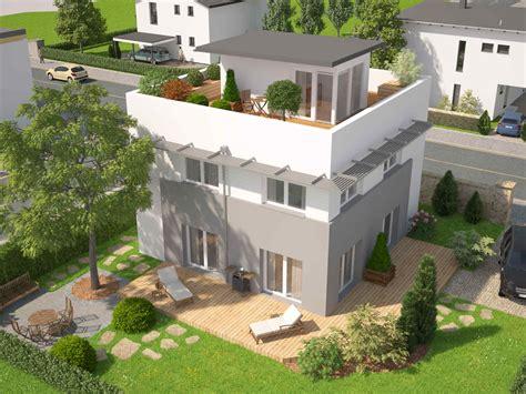 beton fertighaus fertigteilhaus beton emphit