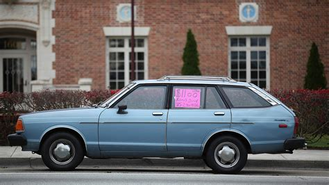 popular car for 50 year old why buying a 10 year old car is a savvy move marketwatch