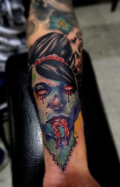 colombian tattoo designs 17 best images about daniel acoste on
