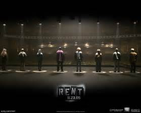 rent wallpaper rent wallpaper 446649 fanpop