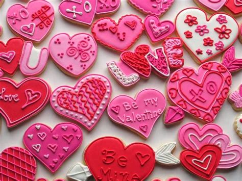 cutest valentines wallpaper for my hd wallpaper pictures