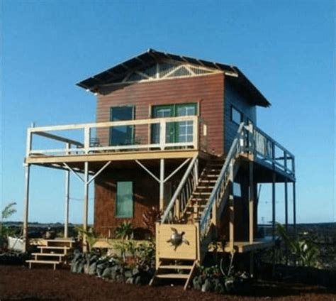 buy house in hawaii 7 small homes for sale in hawaii you can buy right now