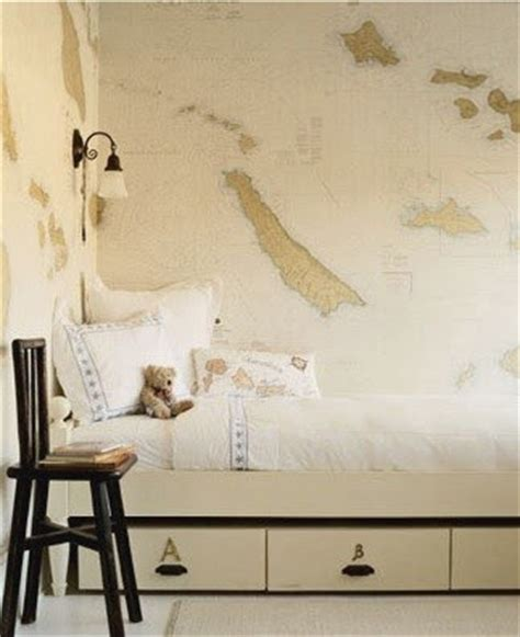 Inspire Bohemia Designing With Maps | inspire bohemia designing with maps
