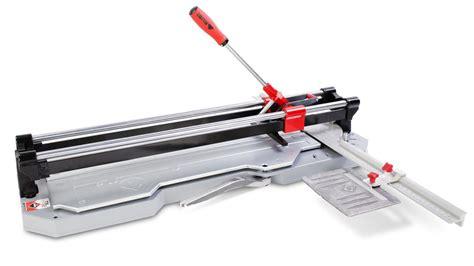 taglia piastrelle manuale tagliapiastrelle manuali tf max rubi 174 tools italia