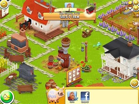download game hay day mod apk data file host hay day apk for android game free download temcam