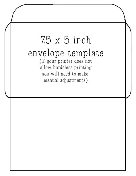 stand up card template any occasion stand up card the artful crafter