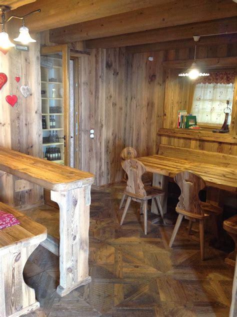 arredamenti legno arredamento in legno di recupero segala arredamenti