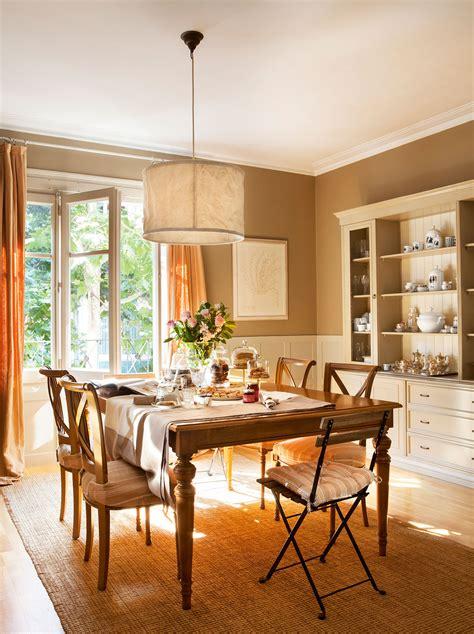 mesas y sillas madera mesas de comedor c 243 mo elegir tu mesa de comedor perfecta