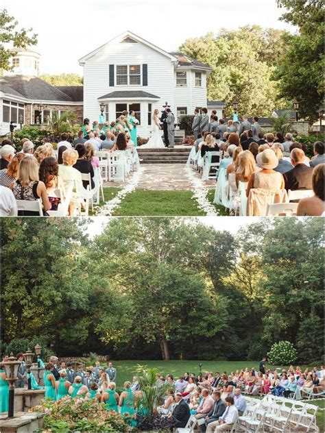 click view more from this wedding at dara garden