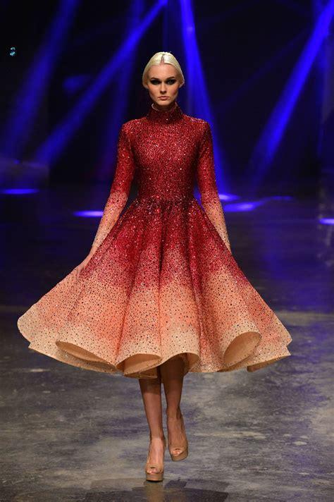 MICHAEL CINCO ? Fashion Forward