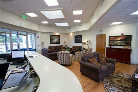 Greenleaf Detox Valdosta Ga by Greenleaf Behavioral Health Hospital Treatment Center