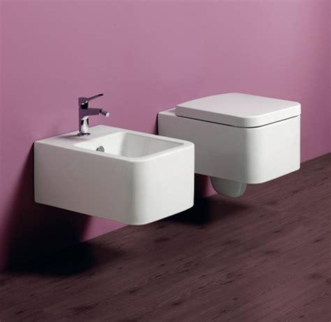 migliori sanitari bagno migliori marche sanitari bagno trendy sanitari bagno