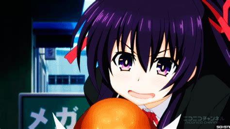 Jam Hollow Deathnote date a live anime amino