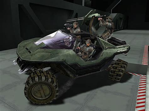 halo warthog jeep preview the warthog halo jeep vehicle civfanatics forums