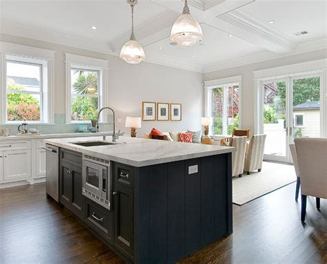 kitchen island with oven kitchen island with oven http www houzz discussions