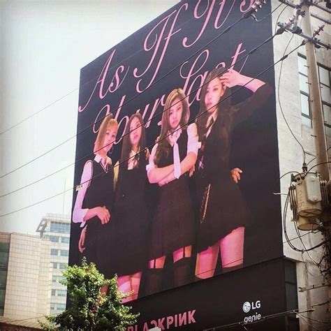 blackpink official merch blackpink pop up store in korea blink 블링크 amino