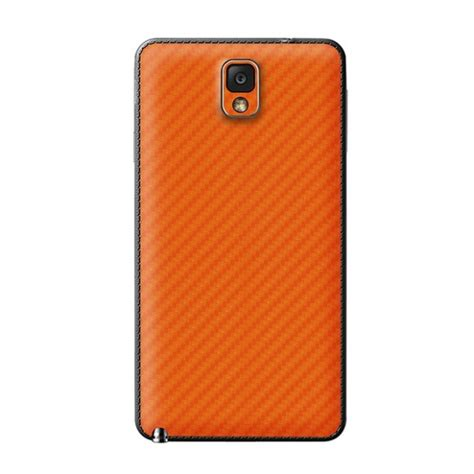Skin Samsung Galaxy Note 3 Carbon Texture Murah carbon fiber series wraps skins for samsung galaxy note 3