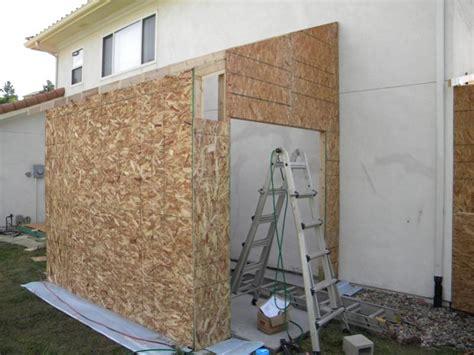 Box Beam by Box Beam Thinking Framing Contractor Talk