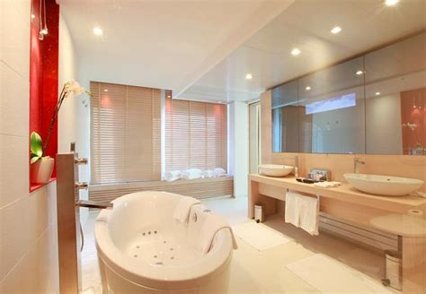 ambassador bathrooms jw marriott cannes a five star luxury accommodation